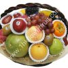 Fruit basket 13-881