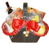Fruit basket CNY-1426