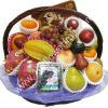 Mid Autumn fruit hamper 13-M07