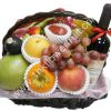 Mid autumn fruit basket 13-MW200