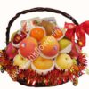 New-Year-fruit-basket-CNY15-882-2